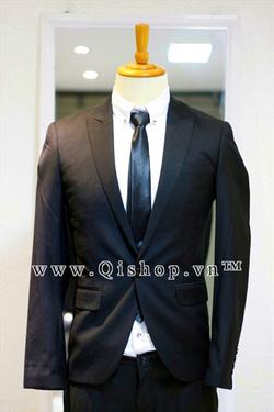Ảnh số 64: Xem full hàng tại www.Qishop8x.com - Giá: 650.000