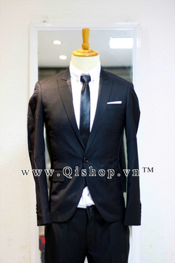 Ảnh số 65: Xem full hàng tại www.Qishop8x.com - Giá: 650.000