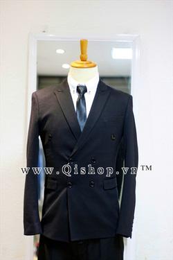 Ảnh số 42: Xem full hàng tại www.Qishop8x.com - Giá: 1.000.000