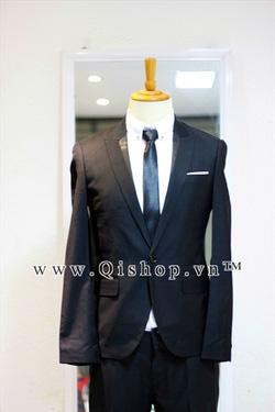 Ảnh số 41: Xem full hàng tại www.Qishop8x.com - Giá: 650.000