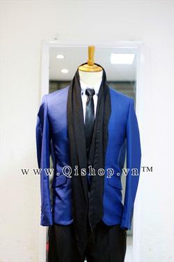 Ảnh số 34: Xem full hàng tại www.Qishop8x.com - Giá: 800.000