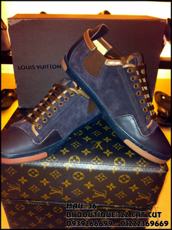 ?nh s? 9: LOUIS VUITTON - Giá: 1.500.000