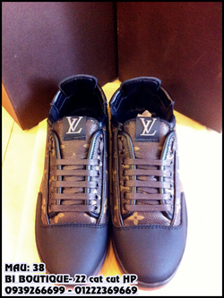 ?nh s? 11: LOUIS VUITTON - Giá: 1.400.000