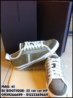 ?nh s? 14: LOUIS VUITTON - Giá: 1.400.000