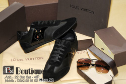 ?nh s? 29: LOUIS VUITTON - Giá: 1.300.000