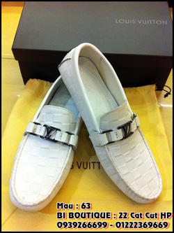 ?nh s? 36: LOUIS VUITTON - Giá: 1.200.000