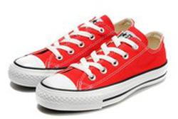 Ảnh số 13: màu đỏ tươi - Giá: 200.000