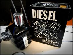 Ảnh số 45: Diesel - Giá: 380.000