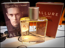 Ảnh số 47: Chanel Allurre - Giá: 500.000