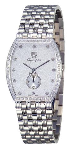 ?nh s? 6: Olympia Star 55953DMS - Giá: 4.200.000