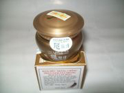 Ảnh số 10: Kem trắng da Lulanjina vàng - Giá: 90.000