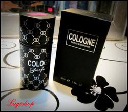 Ảnh số 3: Cologne - Giá: 500.000