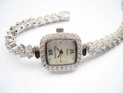 ?nh s? 3: Đồng hồ ROYAL CROWN Italy - Giá: 1.100.000