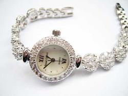 ?nh s? 5: Đồng hồ ROYAL CROWN Italy - Giá: 1.100.000