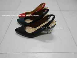 Ảnh số 10: M 169:Sandal Marca 5 phân da thật - Giá: 250.000