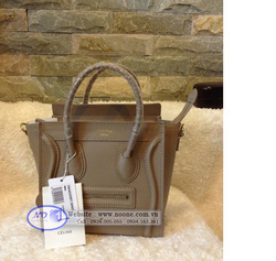?nh s? 26: Celine Boston - Giá: 570.000
