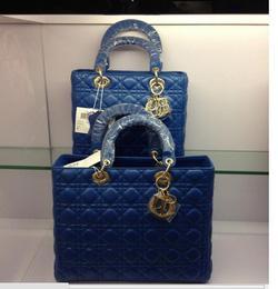 Ảnh số 34: Dior Lady - Giá: 450.000