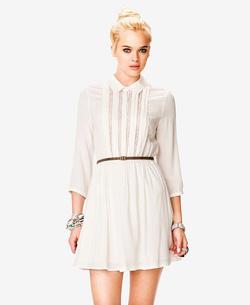 Ảnh số 1: váy - Giá: 1.111