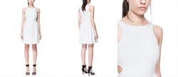 Ảnh số 3: váy - Giá: 1.111