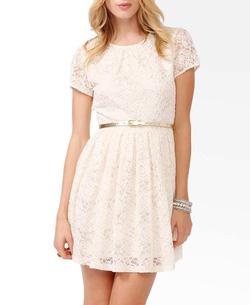 Ảnh số 5: váy - Giá: 1.111