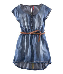 Ảnh số 7: váy - Giá: 1.111
