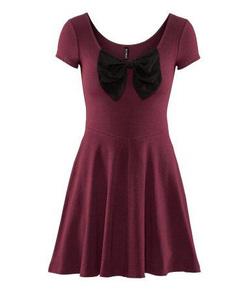 Ảnh số 8: váy - Giá: 1.111