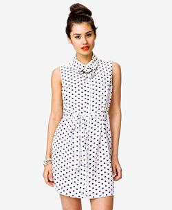 Ảnh số 10: váy - Giá: 1.111