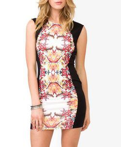 Ảnh số 11: váy - Giá: 1.111