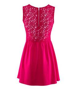 Ảnh số 38: váy - Giá: 1.111