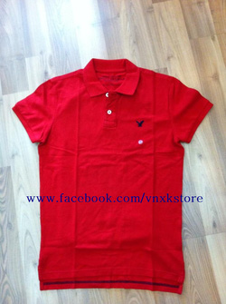 ?nh s? 11: American Eagle Outfitters 2013 - Giá: 155.000