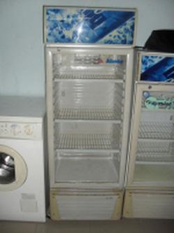 Ảnh số 12: Bán tủ mát Alaska 200 lít, giá 2,8 triệu ( LC 233) - Giá: 2.800.000