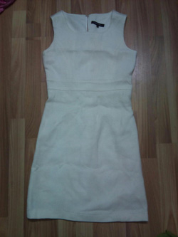 Ảnh số 44: Váy dạ size size, kéo khóa sau - Giá: 260.000