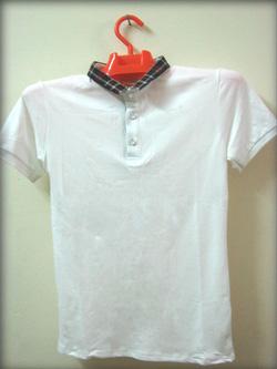 ?nh s? 2: Áo phông nam - Giá: 220.000