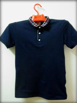 ?nh s? 3: Áo phông nam - Giá: 220.000
