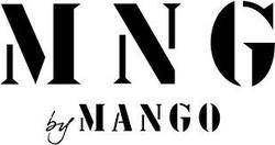 Ảnh số 3: mango - Giá: 240.000