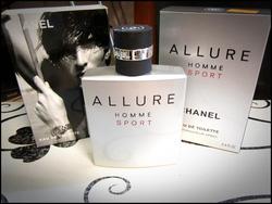 Ảnh số 13: Chanel - Giá: 500.000