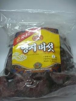 Ảnh số 2: Nấm linh chi Hàn Quốc - Giá: 1.000.000