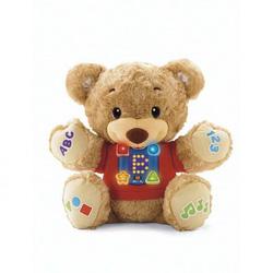 Ảnh số 71: Gau teddy - Giá: 530.000