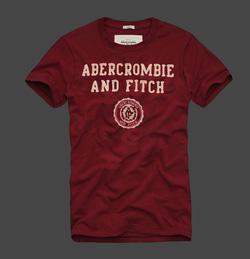Ảnh số 31: Abercrombie - Giá: 215.000