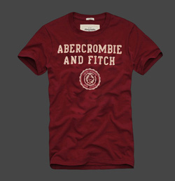 Ảnh số 21: Abercrombie - Giá: 220.000