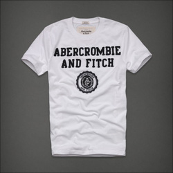 Ảnh số 32: Abercrombie - Giá: 215.000