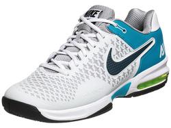 Ảnh số 3: Nike Air Max Blue - Giá: 2.000.000