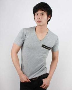 Viet s fashion thời trang nam bán buôn bán lẻ