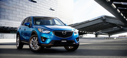 Ảnh số 16: Mazda-Cx5 - Giá: 1.099.000.000