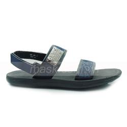 Ảnh số 36: Sandals D&G 092 Xanh - Giá: 350.000