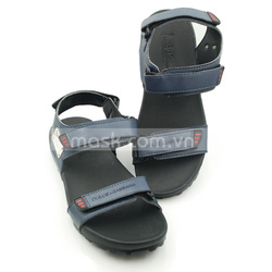 Ảnh số 46: Sandals D&G 289 xanh - Giá: 350.000