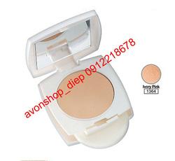 Ảnh số 16: Phấn nền trắng da chống nắng Ideal White SPF 21/PA++ - Giá: 169.000