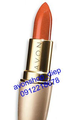 Ảnh số 21: Son môi bóng ẩm ánh vàng UMR 24k Gold Lipstick - Giá: 129.000