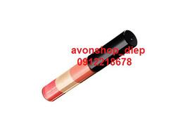 Ảnh số 24: son bóng 3 sắc màu Avon Onyx Luster 7g - Giá: 89.000