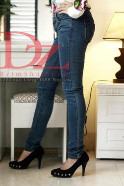 Ảnh số 3: jeans - Giá: 245.000